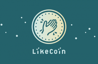 LikeCoin